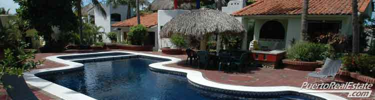 manzanillo pool