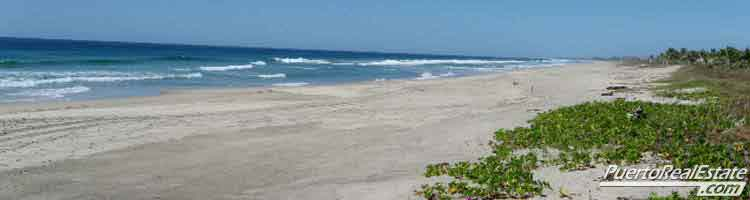 puerto escondido header 33
