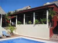 Puerto Escondido Real Estate Homes Amp Oceanfront Beach