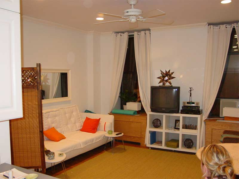 Is Your Source For A Rental In New York New York Apartment Rentals