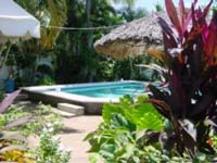 Puerto Escondido MLS Ocean View Home