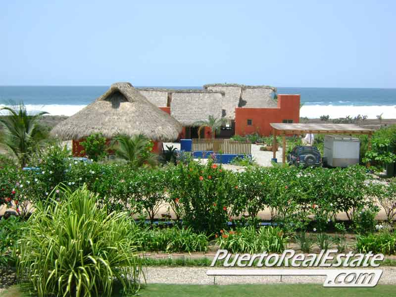 Vacation Rental Cumana